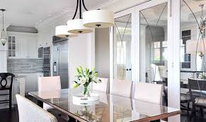 Simple Lighting Fixtures For Dining Room Chandeliers Iron X In Design - Dining room fixtures