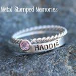 Infant Loss Gifts Infant Loss Gifts Miscarriage Keepsakes And Baby Memorials
