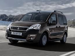 peugeot car rental europe sale of peugeot partner nice cars in your city
