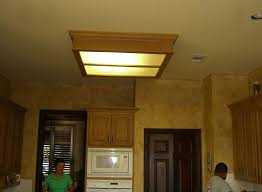 lighting ideas for kitchen ceiling kitchen charming kitchen ceiling lights with wooden box things