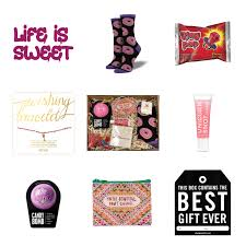 gift packages is sweet best gift gift packages general store