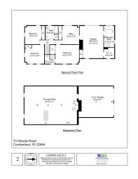 70 hillside road cumberland ri 02864 residential properties ltd