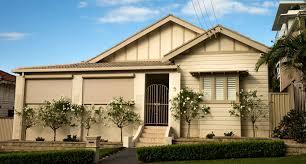 Wollongong Beach House - wollongong property market house prices u0026 suburb profile