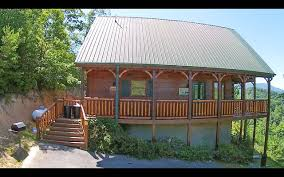 The Bucket List Cabin Pigeon Forge Tennessee vrbo