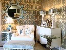 The Home Design Store Miami Haute Decor The Haute 5 Home Decor Stores In Miami Haute Living