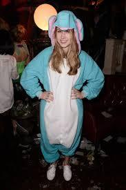 janet jackson halloween costume 2014 celebrity halloween costumes toofab com