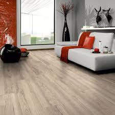 Laminate Flooring Blue Pettersson Oak Beige Exclusive Laminate Flooring Buy Arafen