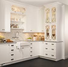 cabico boutique retro kitchen cabico boutique pinterest