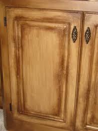 crackle kitchen cabinet doors crackle cabinet close up paint