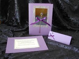 mehndi designs 2012 wedding invitation