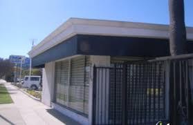 burbank house house of finance 2023 w burbank blvd burbank ca 91506 yp com
