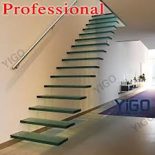 lowes non slip stair treads lowes non slip stair treads suppliers