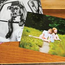 Photo Album For 5x7 Prints Professional Photo Prints Many Sizes Photo Print Sizes Online