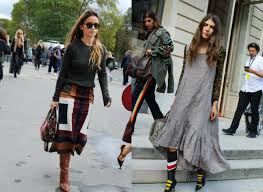 style trends 2017 pfw street style hairstyles trends 2017 spring hairdrome com