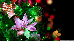 glamorous 50 beautiful christmas decorations decorating design of