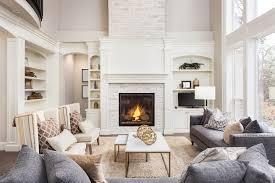 rich home interiors 2018 home interiors furnishings
