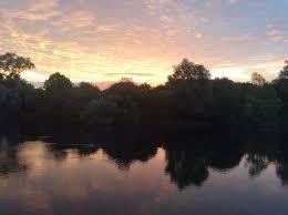 river thames boat brokers west london boat brokerage home facebook