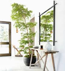 Cool Entryways 339 Best Recibidores Images On Pinterest Architecture Entryway