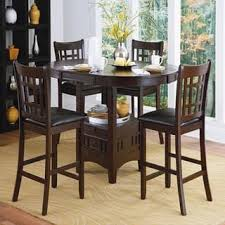 Overstock Dining Room Furniture Size 5 Piece Sets Round Dining Room Sets For Less Overstock Com