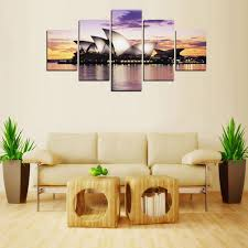online get cheap canvas prints sydney aliexpress com alibaba group
