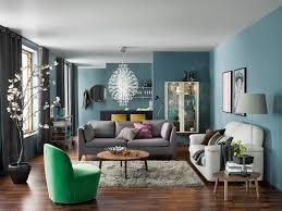 Ikea Tessuti Metraggio by Stile Nordico 10 Idee Per Arredare Casa Diredonna
