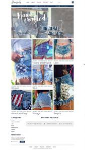 jeans only and their 2017 ebay listing design free of active content