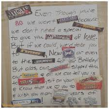 Birthday Card With Bars Birthday Cards Awesome Birthday Card With Candy Bars Birthday