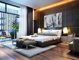Mood Lighting For Bedroom Mood Lighting Bedroom Kivalo Club