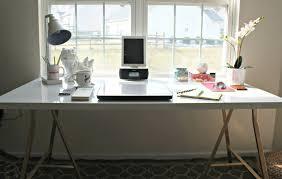 Ikea Desks White by Home Design Micke Desk White Ikea Inside 93 Wonderful Small