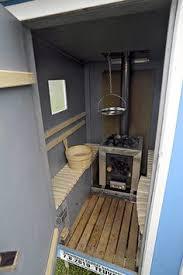 Outdoor Steam Rooms - sauna room planning a must in my house let u0027s have it made