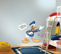 100 disney planes wall mural kids rooms inspired by the pan disney planes wall mural rmk1512gm donald duck giant wall stickers