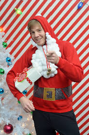 12 ugly sweaters so ugly they u0027re cute ilovetocreate