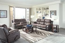 catnapper henderson reclining sofa set dusk cn 4355 sofa set at