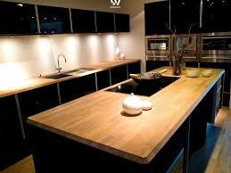 arbeitsplatte küche toom best linoleum arbeitsplatte küche ideas design ideas sawg us