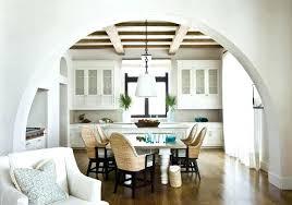 Home Decorating Magazine Decor Florida Home U2013 Dailymovies Co