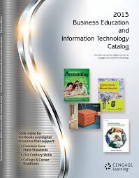 2012 cte catalog by maureen obrien issuu