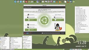 personnalisation du bureau ubuntu mate 16 04 lts xenial xerus bureau mate 1 12 page 3