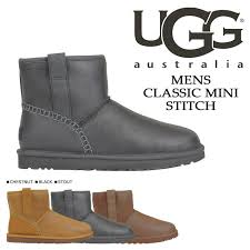 ugg boots sale clearance canada 289 best ugg images on ugg boots sale boots
