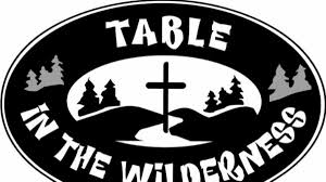 table in the wilderness table in the wilderness centennial travel wyoming that s wy