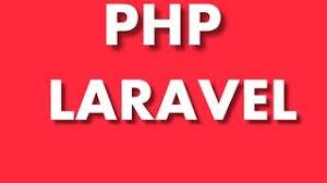 laravel tutorial for beginners bangla et télécharger 5 php laravel 5 3 in bangla integrate html