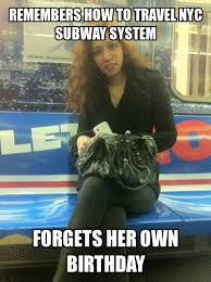 Subway Meme - new york city subway meme remember like most subway systems new