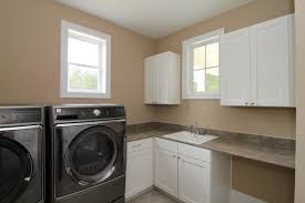 Mud Room Furniture by Laundry Rooms New Home Laundry Room Design Ideas U2013 Stanton Homes