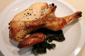 cook in dine out spice brined roast chicken a la palena