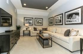 gehan homes gallery by room u2013 az u0026 tx home builder