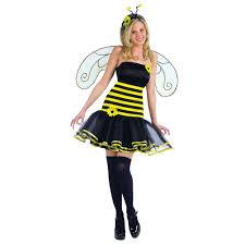halloween bug costumes women u0027s halloween costume ideas