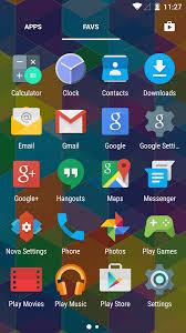 launcher prime apk launcher prime 2017 apk android personalization apps
