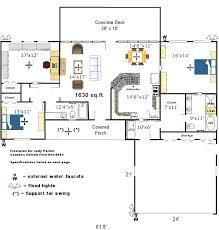 large luxury house plans large house floor plans bandarjayameubel com