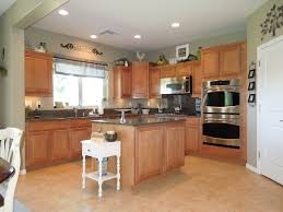 Kitchen Before And After by Staging Your Kitchen Before And After Noting Grace