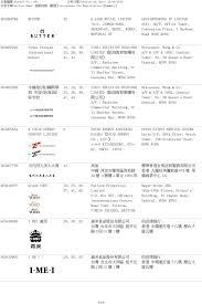 3 suisses si鑒e social microsoft word 20 doc pdf