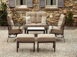 Furniture Lazy Boy Coffee Tables by 12 Best Lazy Boy Outdoor Furniture Images On Pinterest Boys